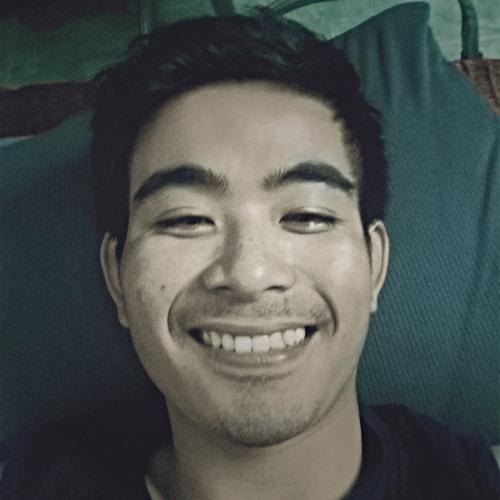 Andree Truong 1's avatar