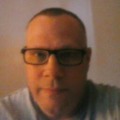 John Sexton's avatar
