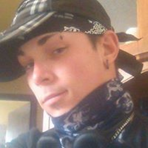 Ethan Morton's avatar