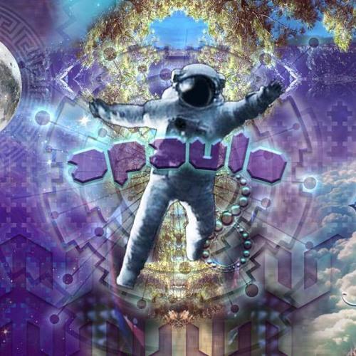 Apaulo8's avatar