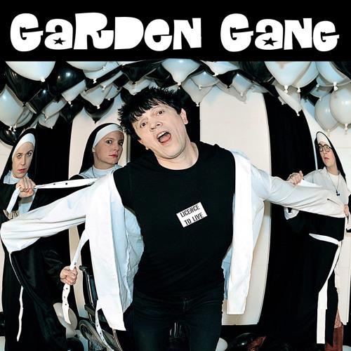 Garden Gang's avatar