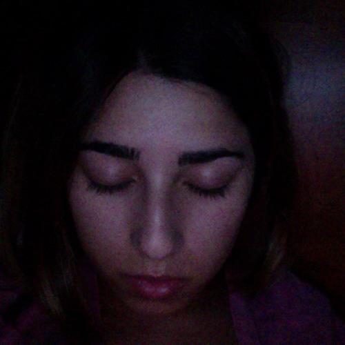 Lourdes Ibrahim's avatar