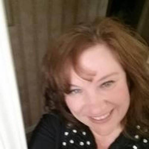 Pam Bradley's avatar