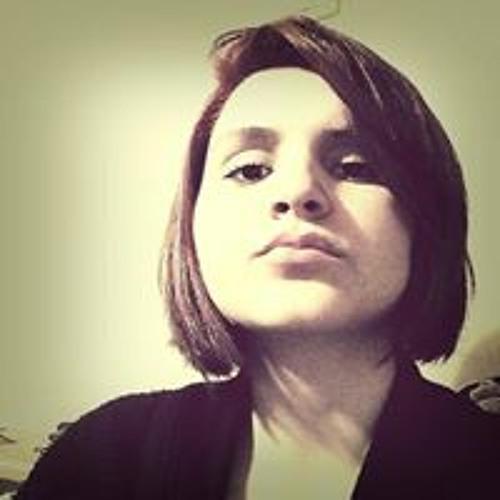 Buse Mert's avatar