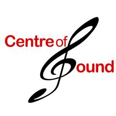 Centre of Sound