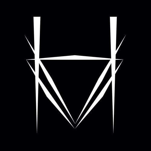 SVKIRV's avatar