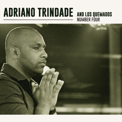 Adriano Trindade Oficial's avatar