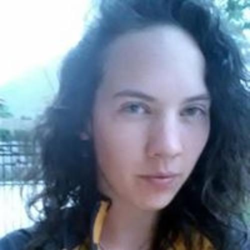 Mackenzie Roberts's avatar
