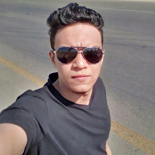 Abd-Elrahman Sherif's avatar