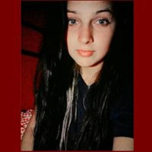 Vero Nika's avatar