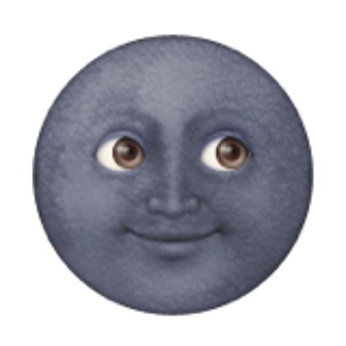 ypislon's avatar