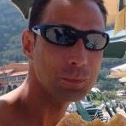 Rasmus Olsen's avatar