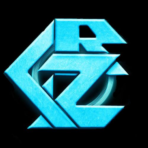 FORUFREEZER's avatar