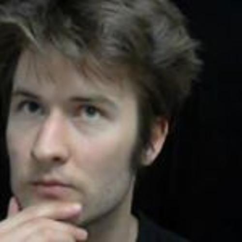 Paraphonic's avatar