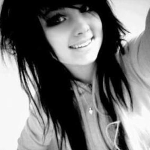 Mandy Cooper's avatar