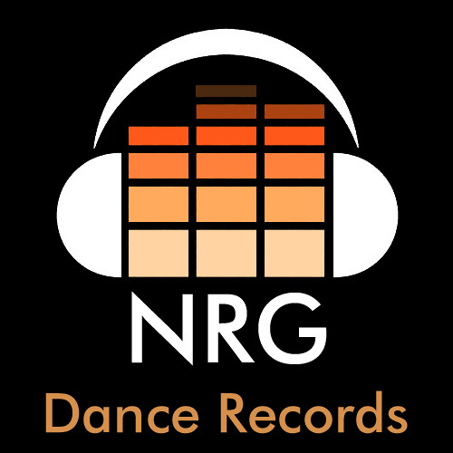 NRG Dance Records's avatar