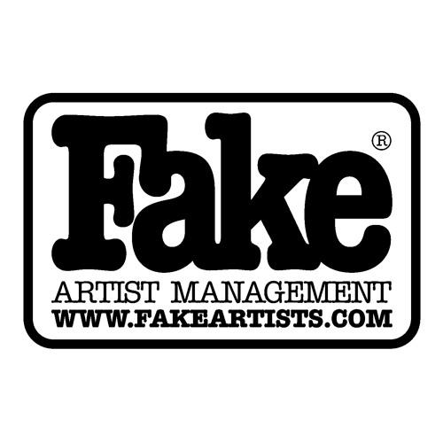 FAKE Artists's avatar