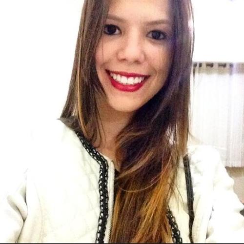 Rafaela Correa's avatar