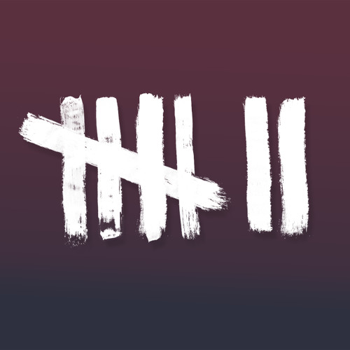 soundofseventh's avatar