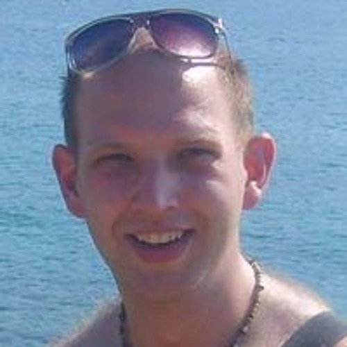 Maciej Górski's avatar