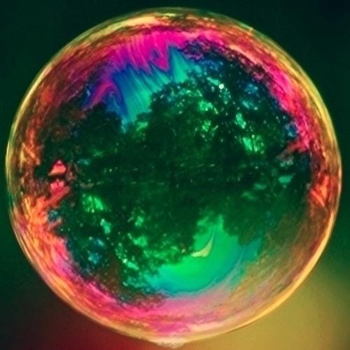 Kunststoff Records [BLOG]'s avatar