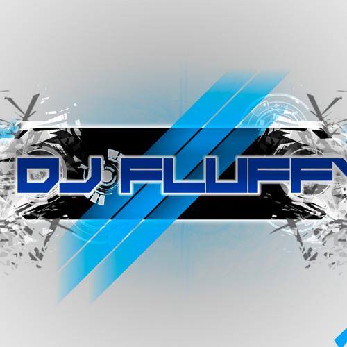 djfluffy's avatar