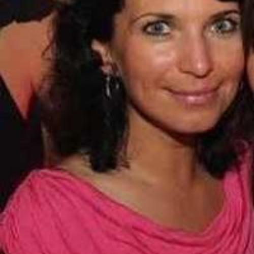 Katrin Harnisch's avatar