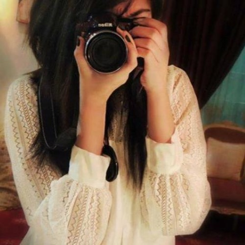 Shami's avatar