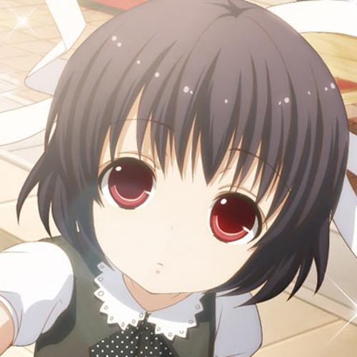 Juuken's avatar
