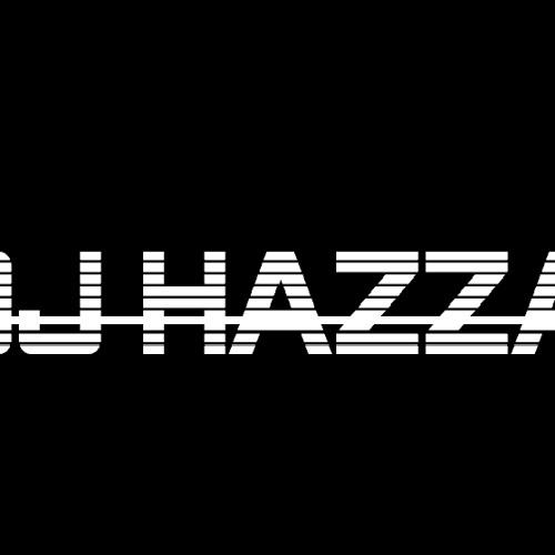 HAZZA's avatar