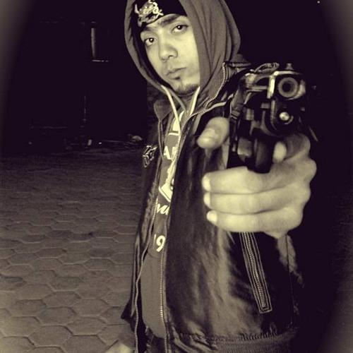 Nino 25's avatar