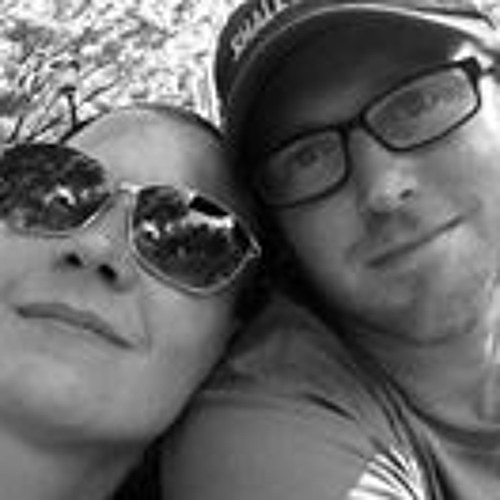 Dana Leigh Dolney's avatar