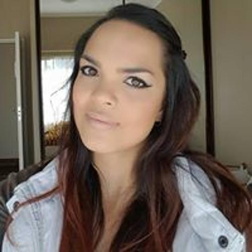 Laila Soules's avatar