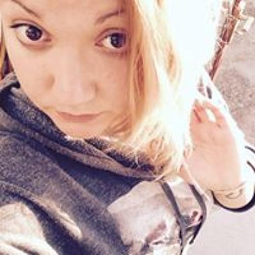 Hana Kymm-New's avatar