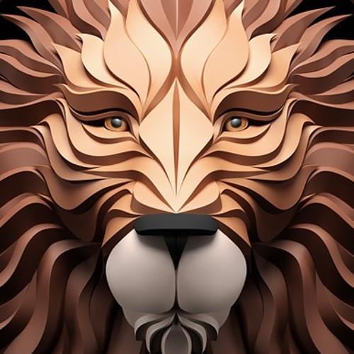 Harry Hell 1's avatar