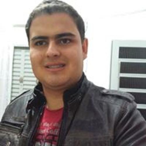 Nivaldo Souza's avatar