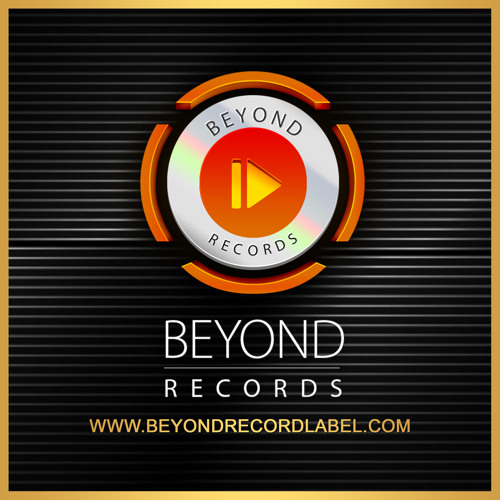 Beyond Records's avatar