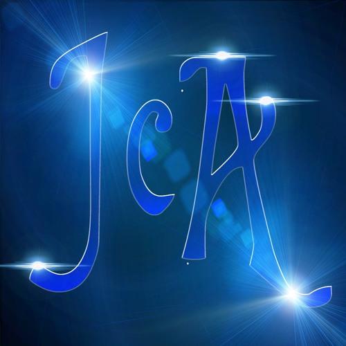 Jon C.Avenue's avatar