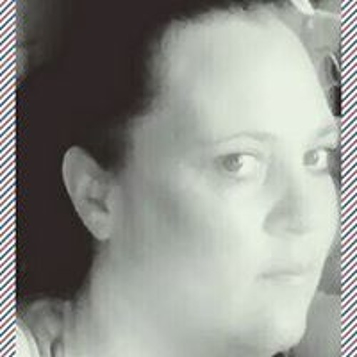 Linda Hall's avatar
