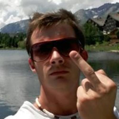 Diego Terra's avatar