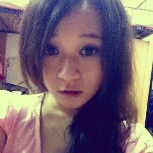 Doudou #Young's avatar