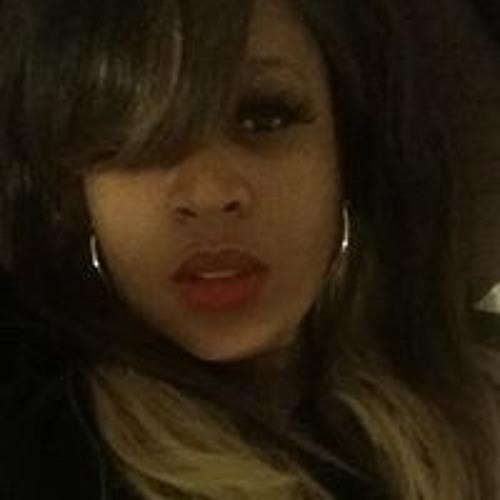 Ree Randolph's avatar