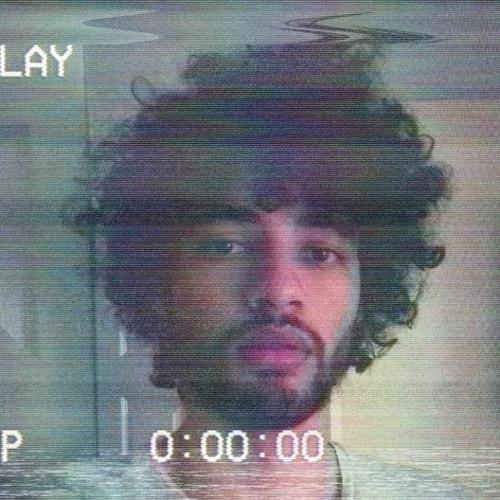 Tyler Forster 1's avatar