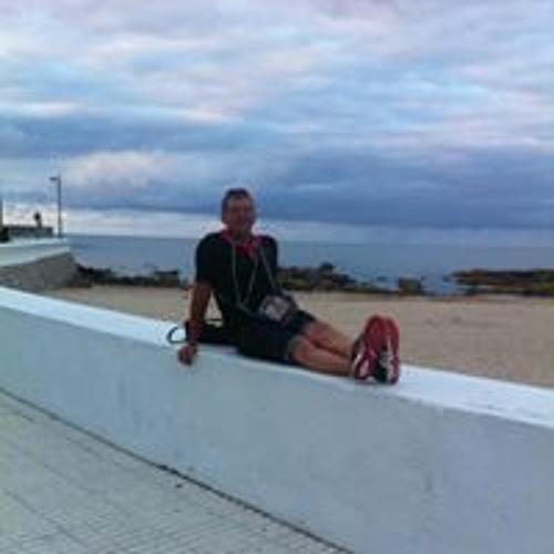 Ruben Gonzalez Dios's avatar