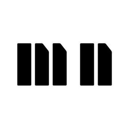 Max Niepce's avatar
