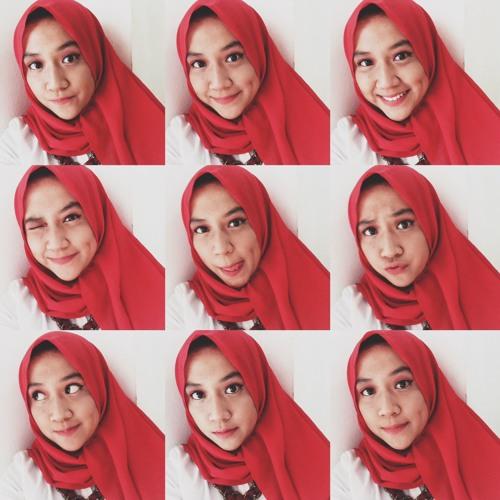 farahmartariza's avatar