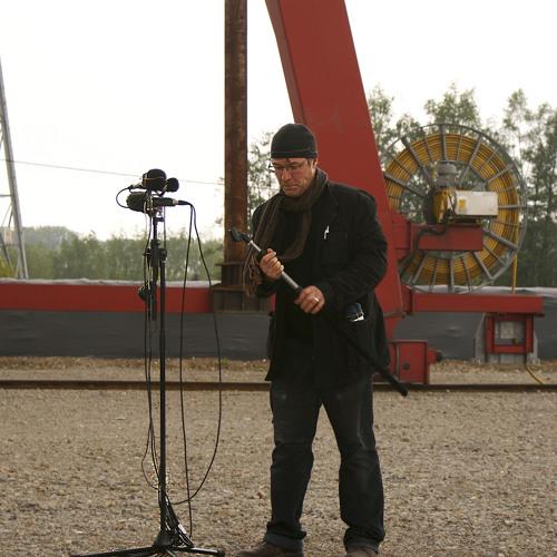 Raymond Delepierre's avatar