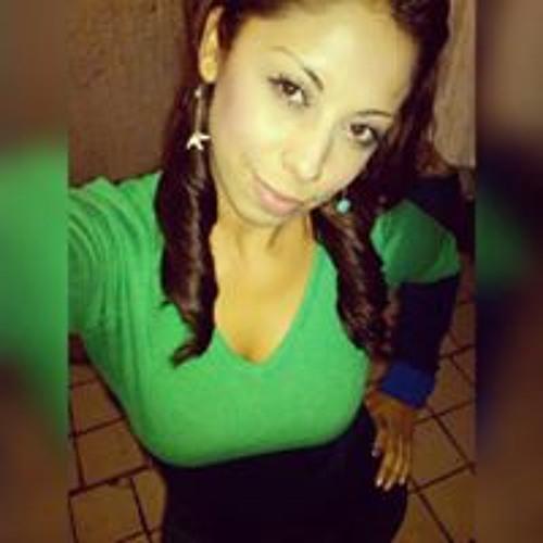 Vivianita Vivianita Leal's avatar