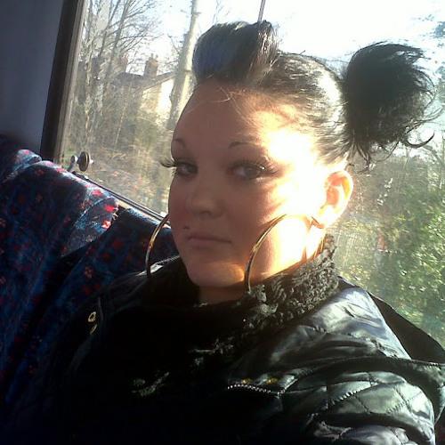 Donna Edwards's avatar