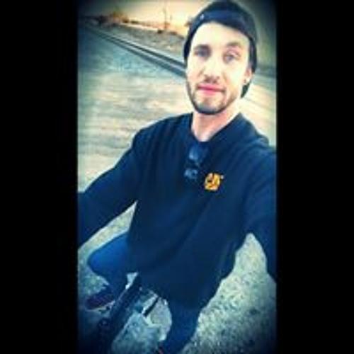 Brett Goeden's avatar